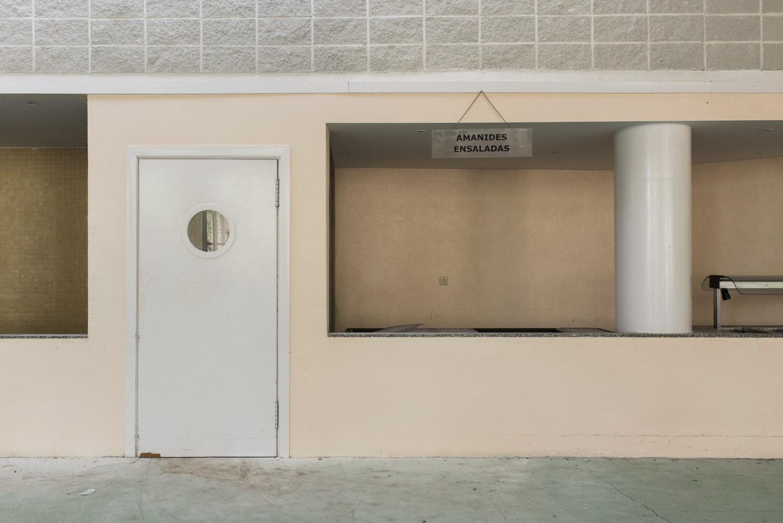 fet-tarragona-ciutat-residencial-2.jpg
