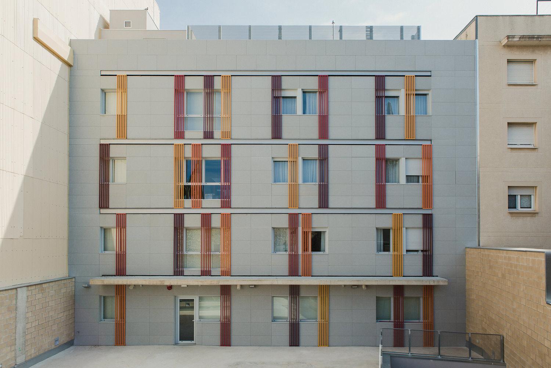 tarragona-crae-arquitectura-fotografia-3.jpg