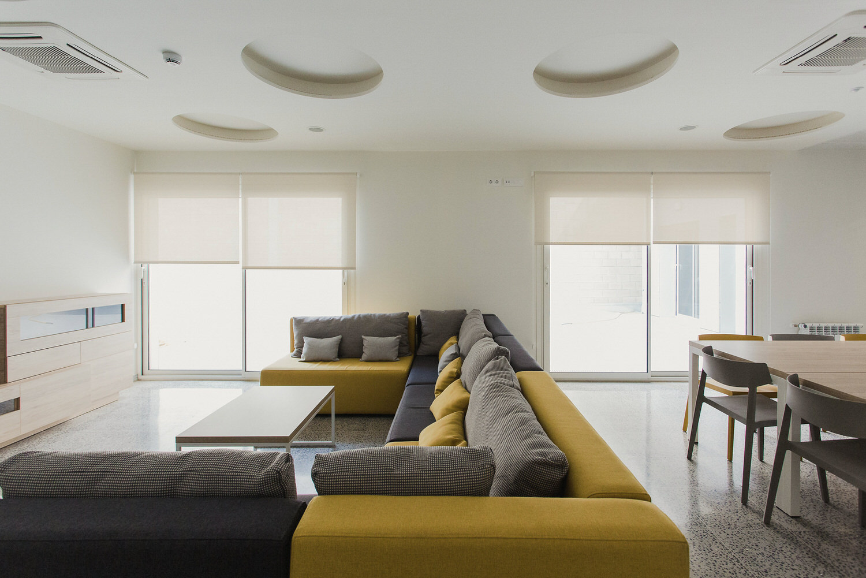 tarragona-crae-arquitectura-fotografia-5.jpg