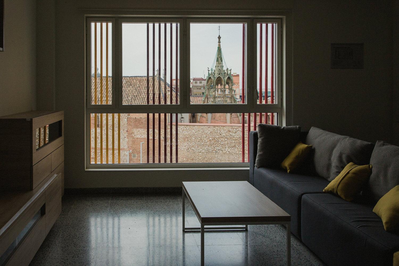 tarragona-crae-arquitectura-fotografia-9.jpg