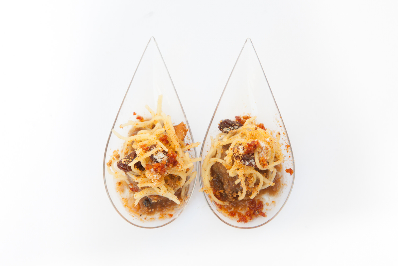 gatronomia-foto-tapas-damm9.jpg