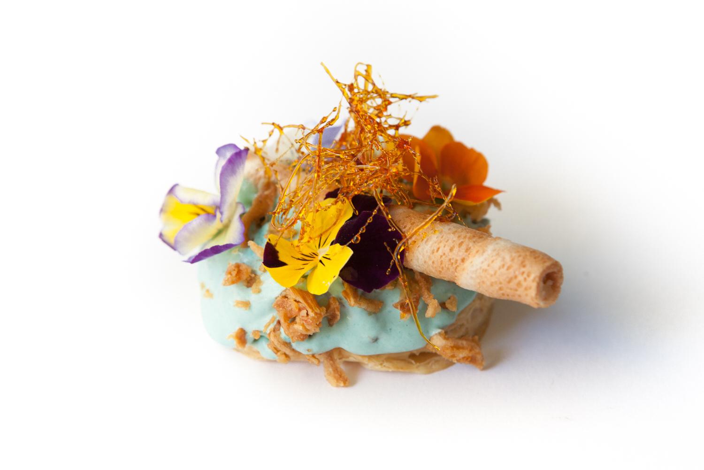 gatronomia-foto-tapas-damm10.jpg