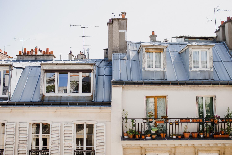 postboda-paris-pixelmoreno.jpg