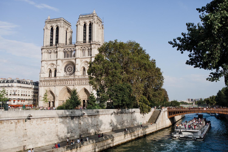 postboda-paris-pixelmoreno14.jpg
