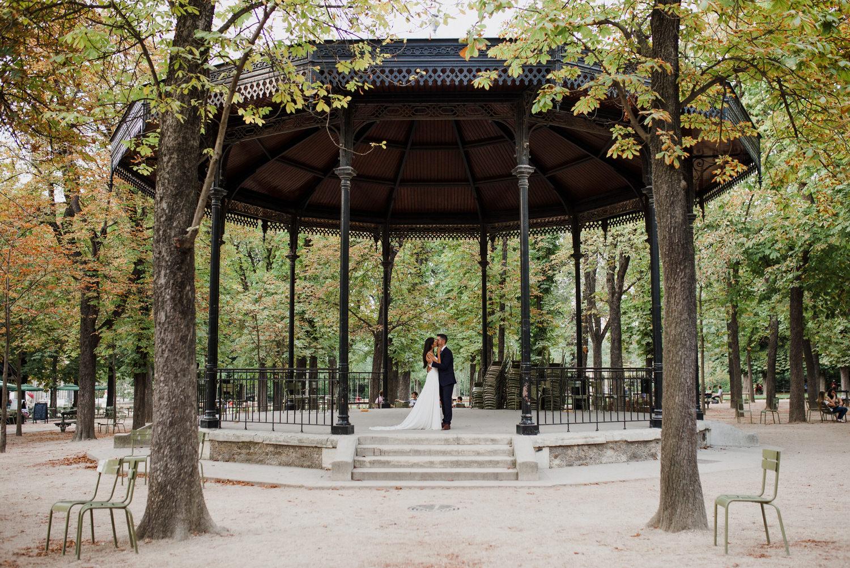 postboda-paris-pixelmoreno19.jpg