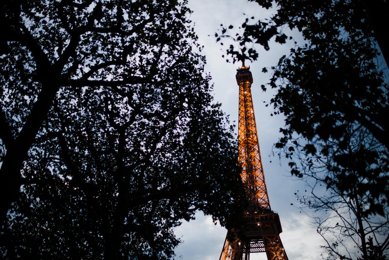 postboda-paris-pixelmoreno24.jpg