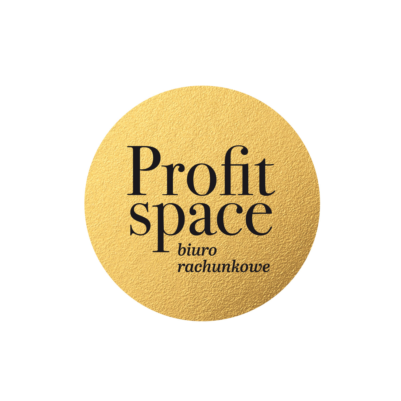 09_ProfitSpace_logo_1.jpg