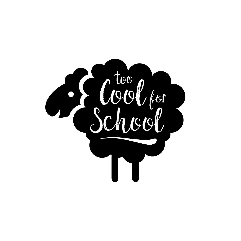 10_RebelStory_logo_2.jpg