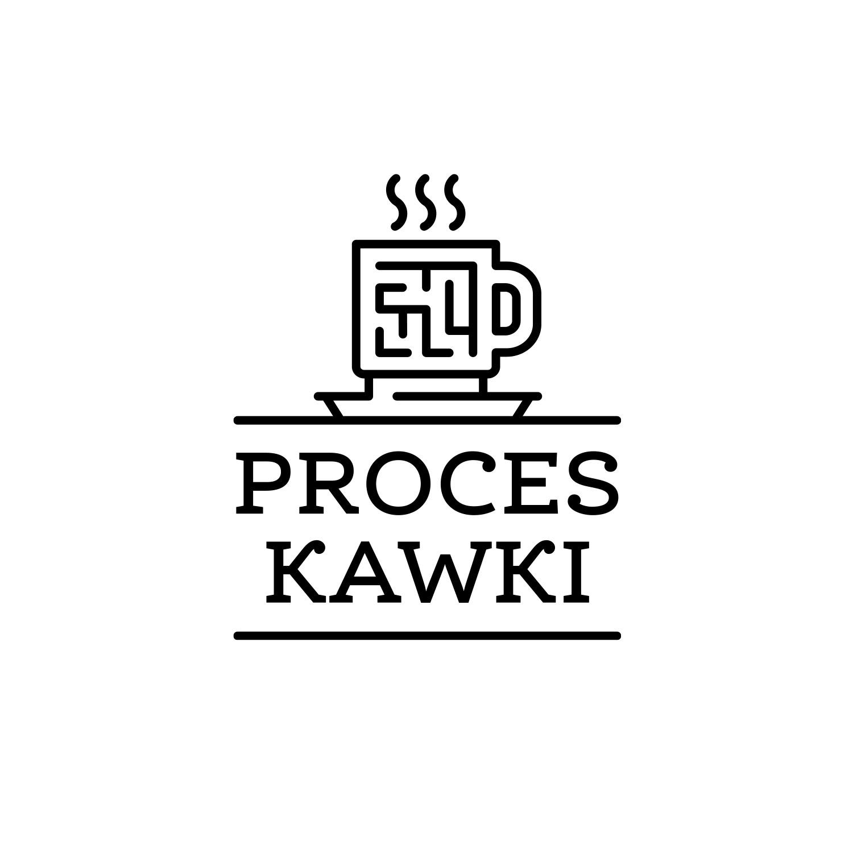 08_ProcesKawki_logo_1a.jpg