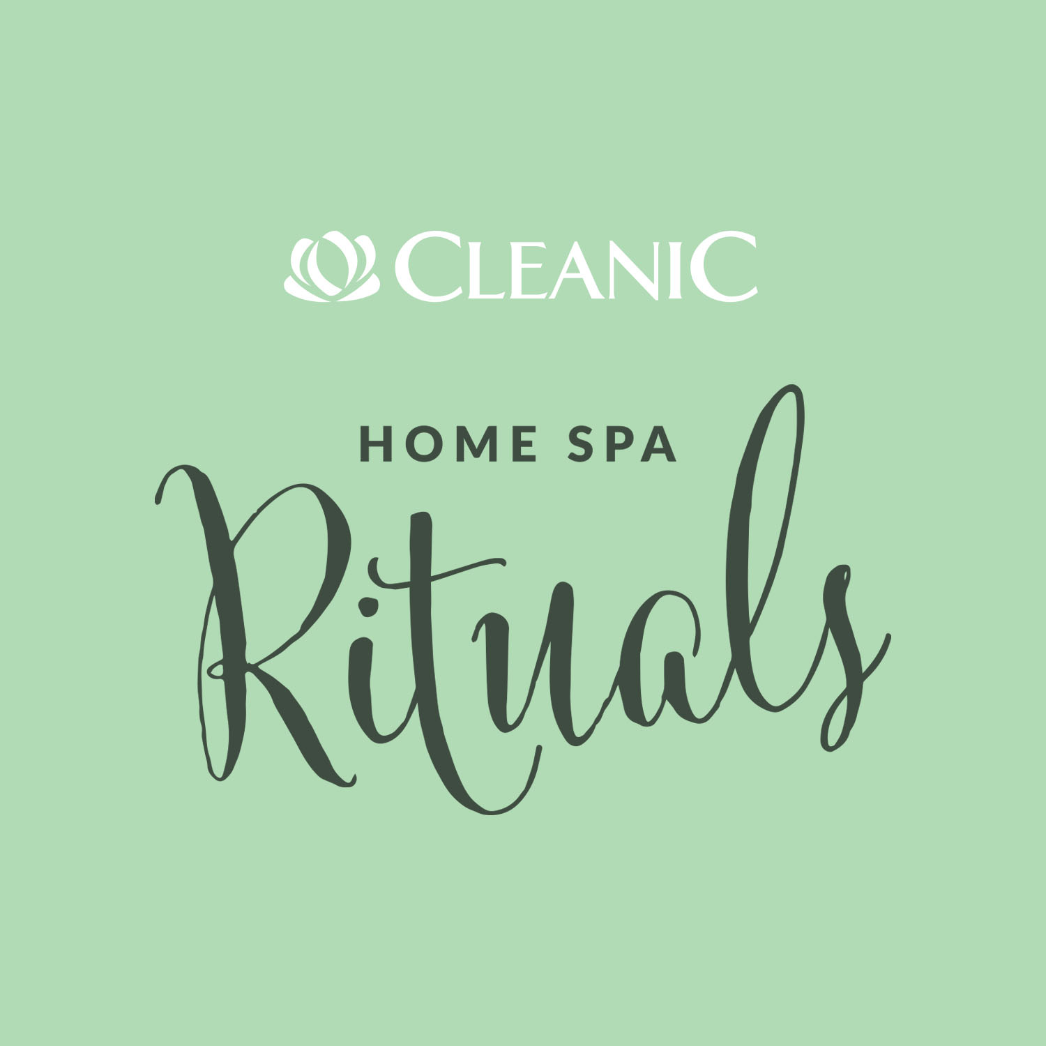 02_Cleanic_SPA_logo.jpg