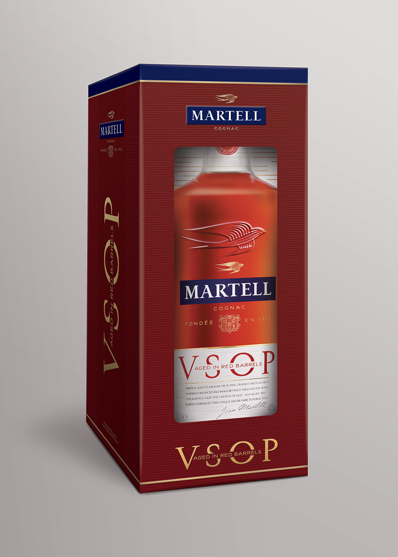 180709_Martell_VSOP.jpg