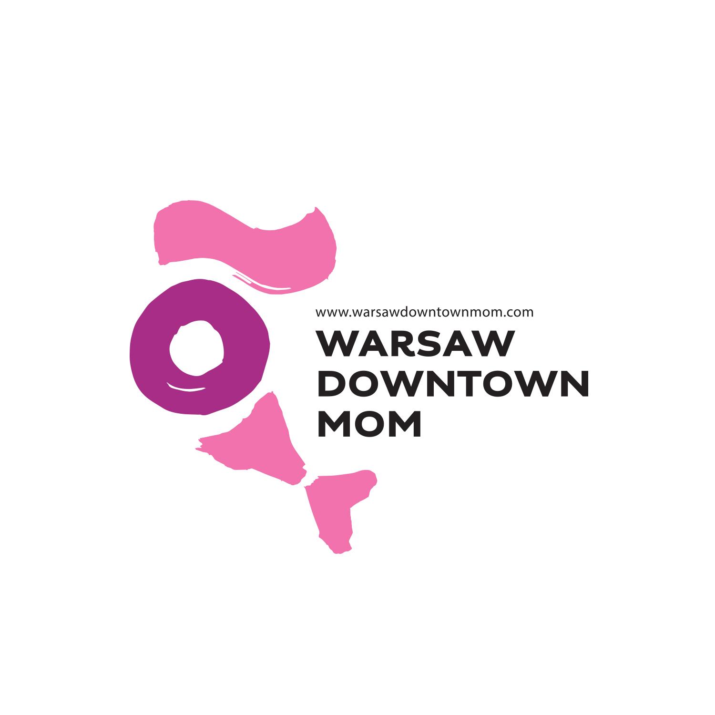 12_WDM_logo.jpg