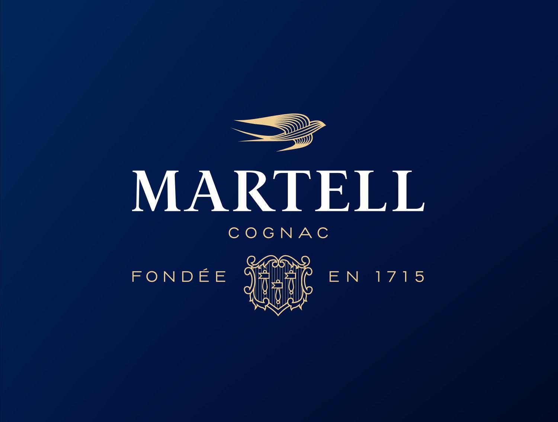 Martell_logo.jpg
