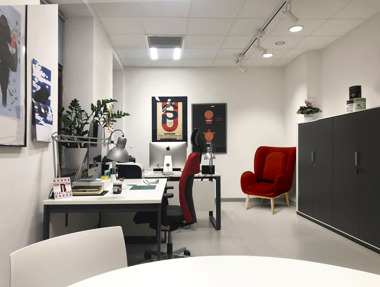 biuro 1.jpg