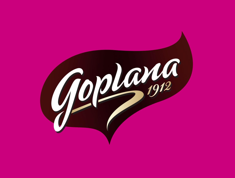 Goplana_logo.jpg