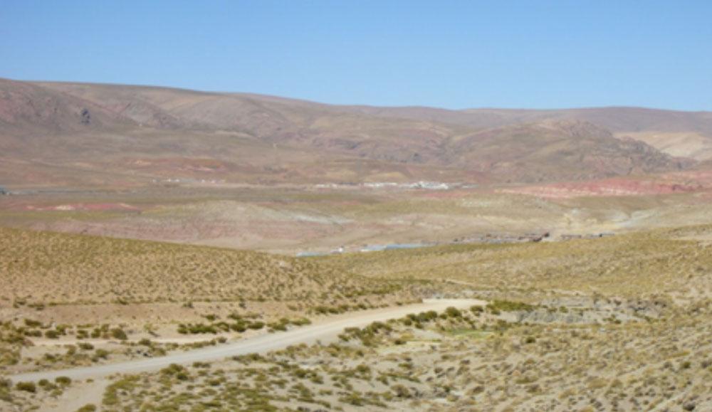 P117-Proy-Plata-Estaño-y-Zinc-Pirquitas.jpg