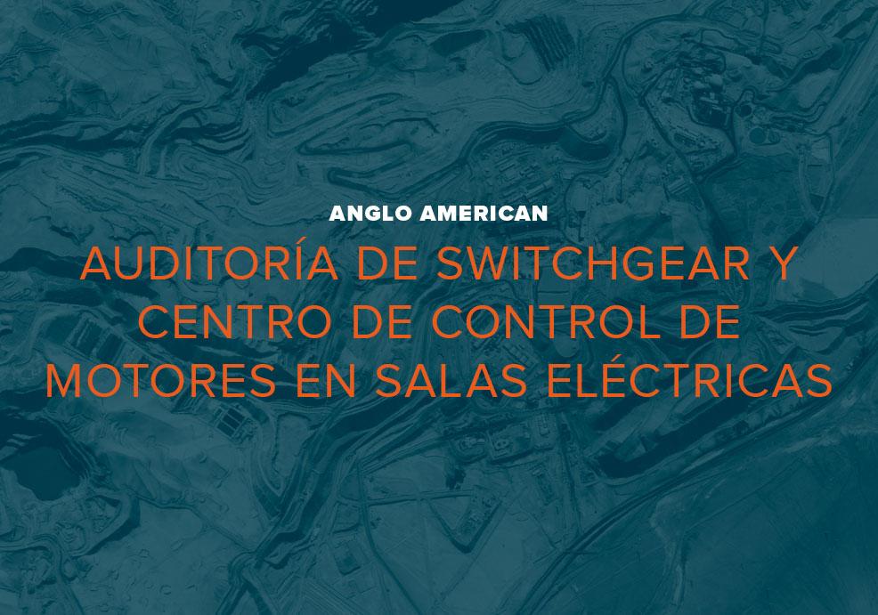 Energia-2.jpg
