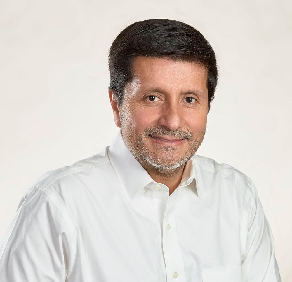 Keypro-José-Campos.jpg