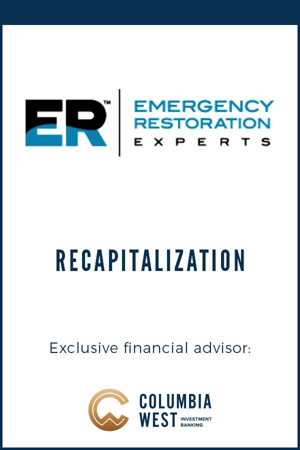 016 - Emergency Restoration.jpg