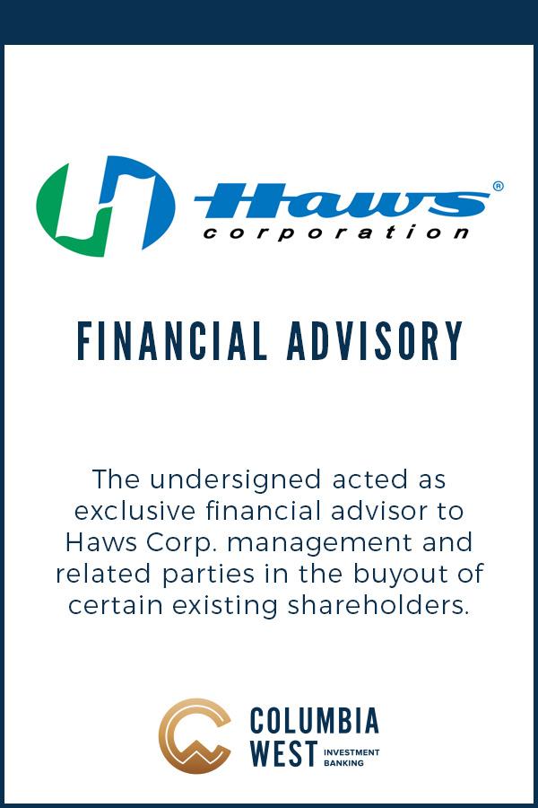 019 - Haws Financial.jpg