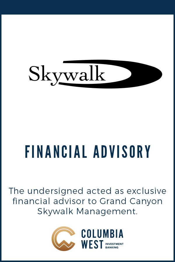 021 - GC Skywalk.jpg