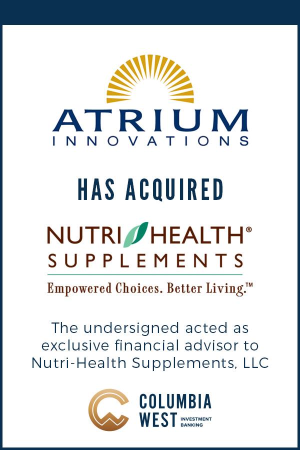 026 - Nutrihealth Atrium.jpg