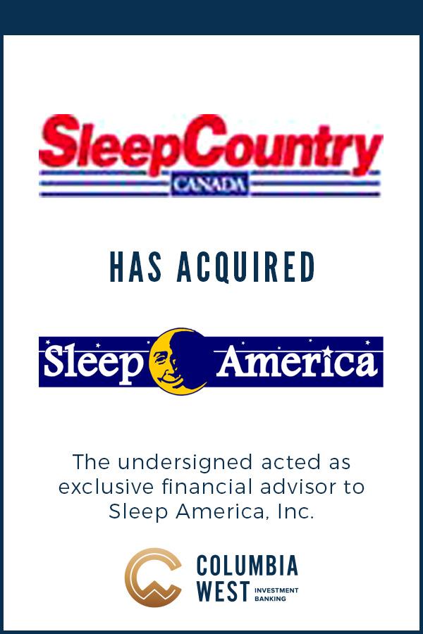 030 - Sleep America.jpg