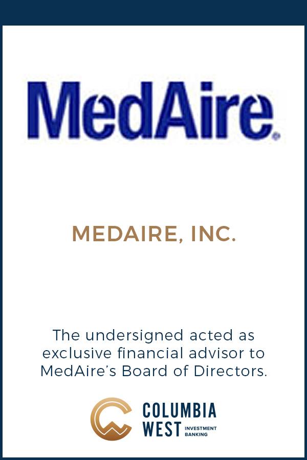 031 - MedAire.jpg