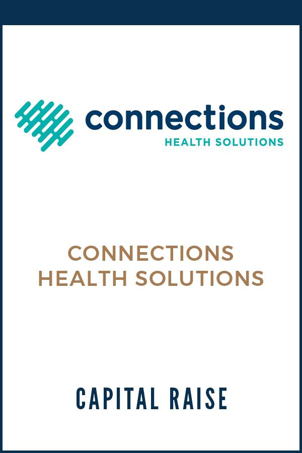 001 - Connections BBVA.jpg