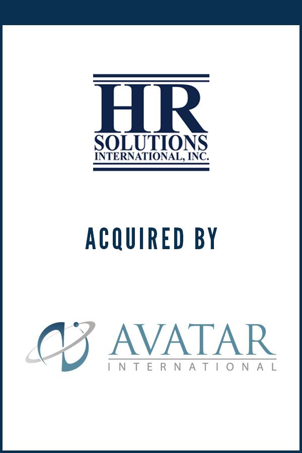 004 - Avatar HR.jpg