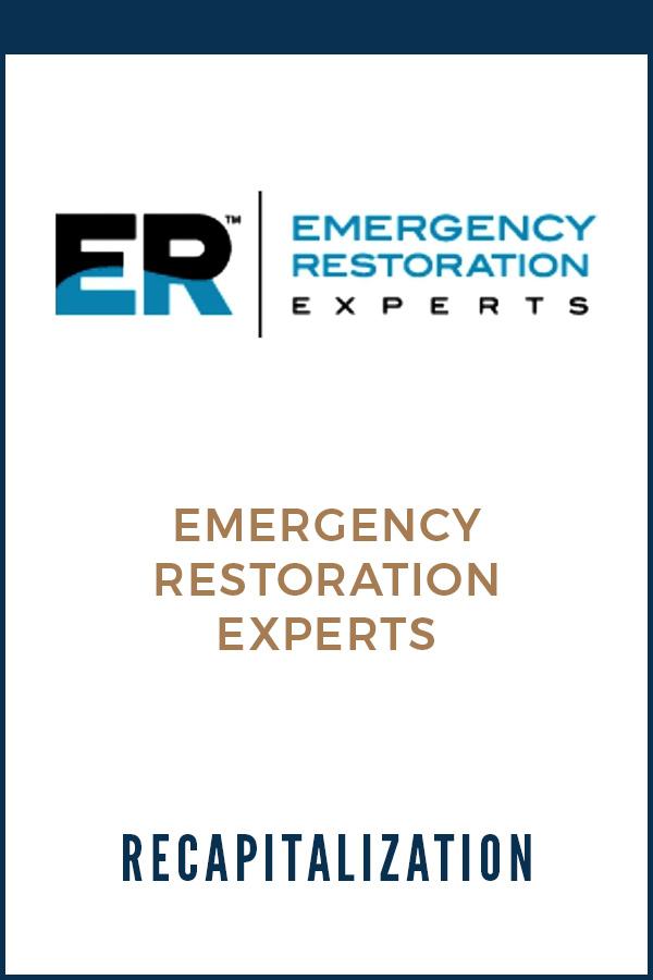005 - Emergency Restoration.jpg