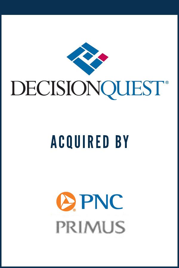 008 - Decision Quest.jpg