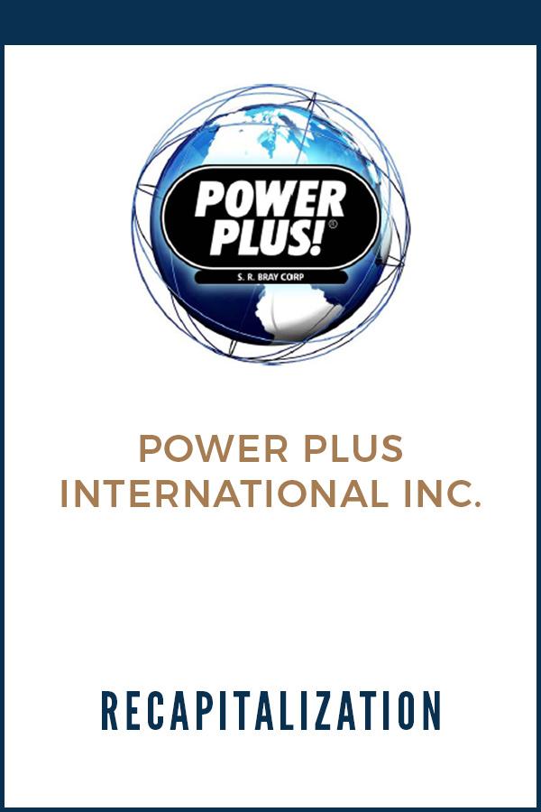 007 - Power Plus.jpg