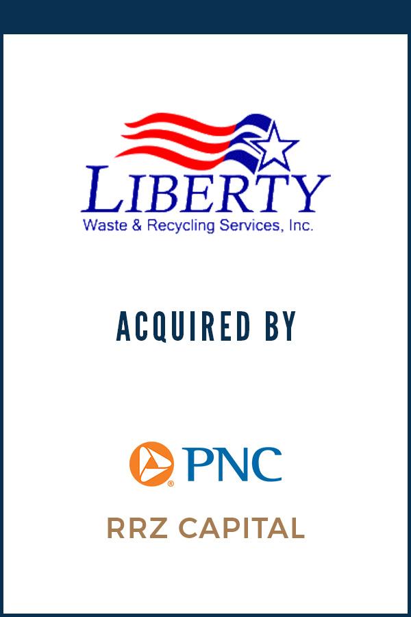 009 - Liberty Recycling.jpg