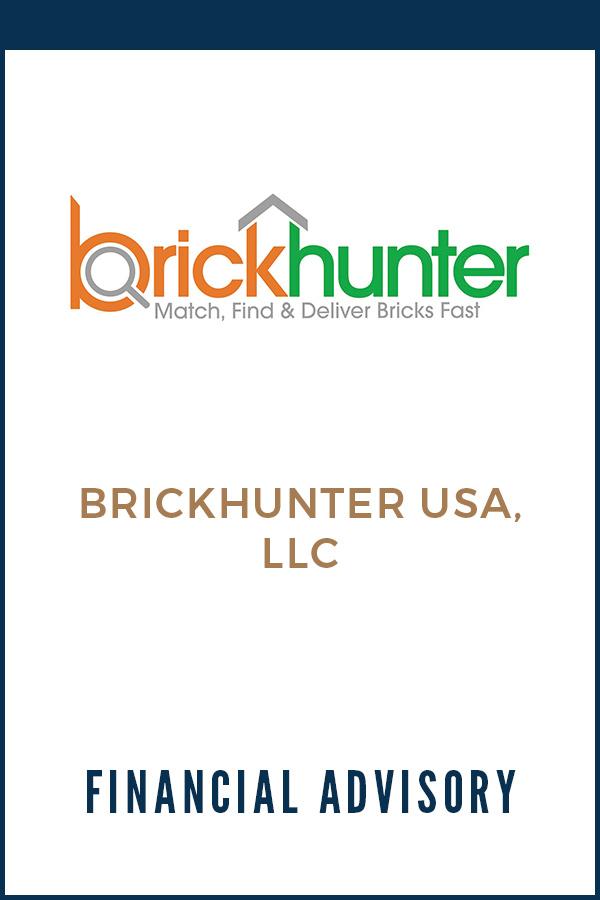 001 - Brickhunter.jpg