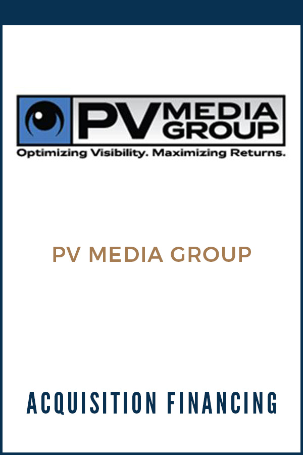 003 - PV Media Group.jpg