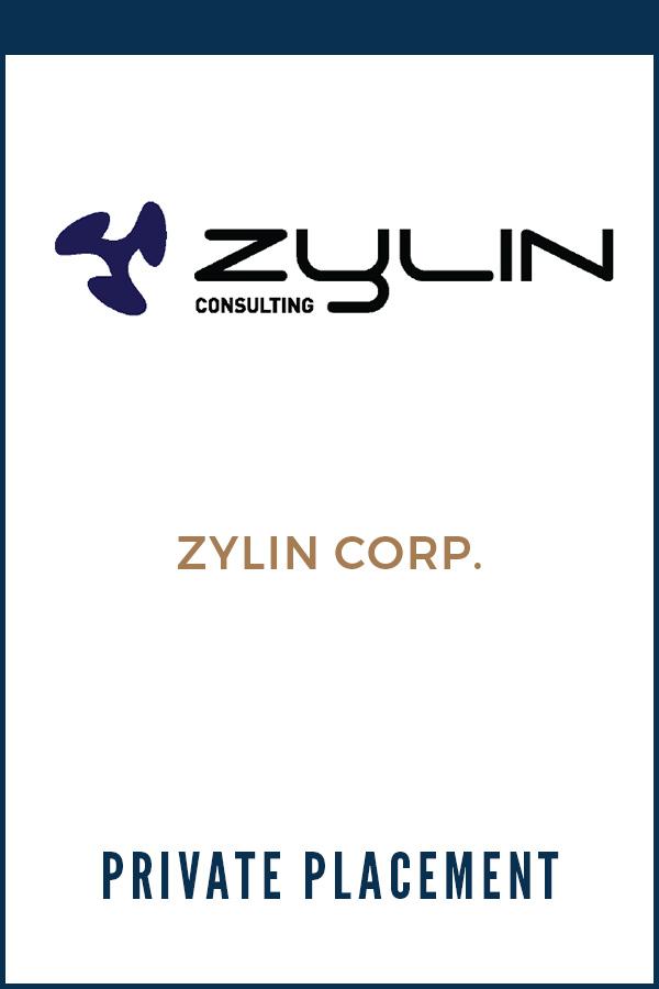 004b - Zylin.jpg