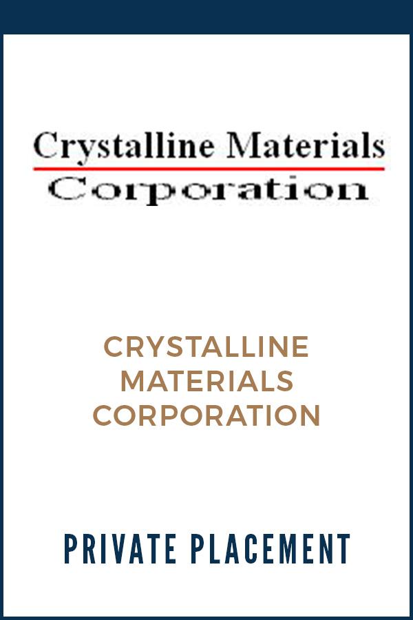005 - Crystalline.jpg