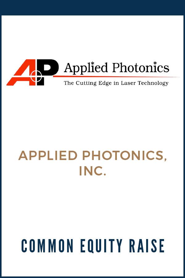 006 - Applied Photonics.jpg