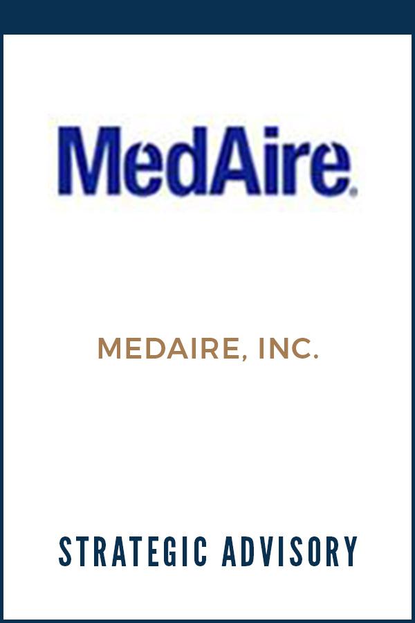 008 - MedAire.jpg