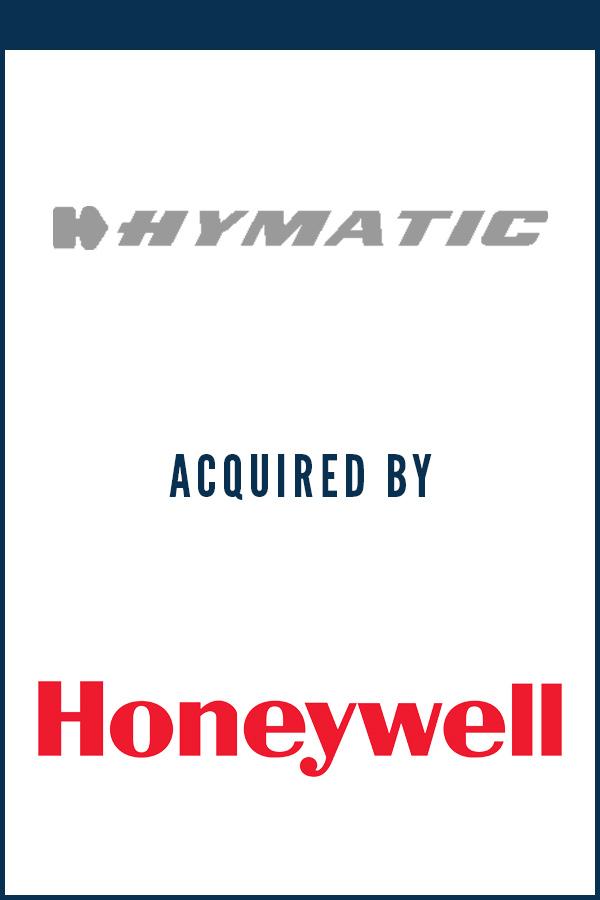 009 - Hymatic.jpg
