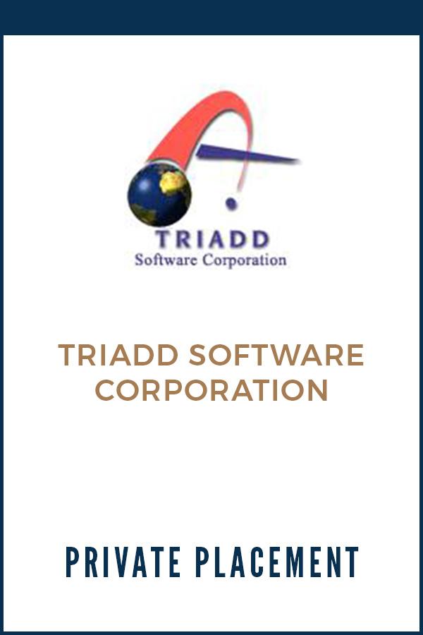 010 - Triadd.jpg