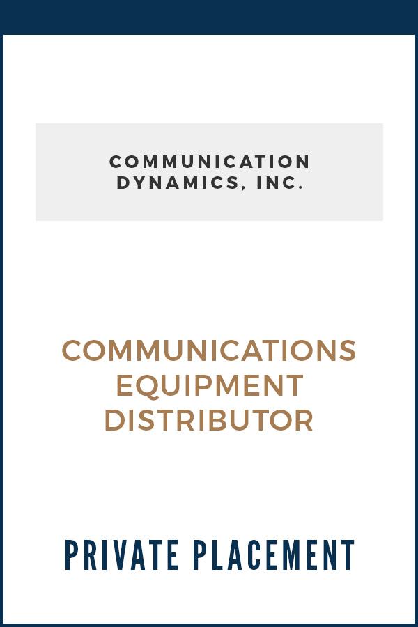 011 - Communications Dynamics.jpg