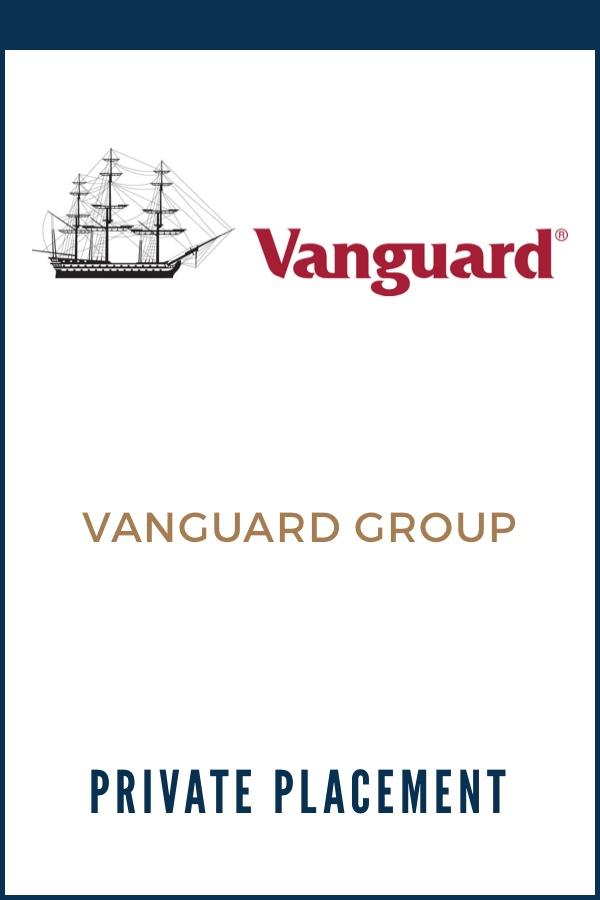 001b - Vanguard.jpg