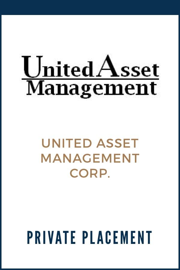 002 - United Asset Management.jpg