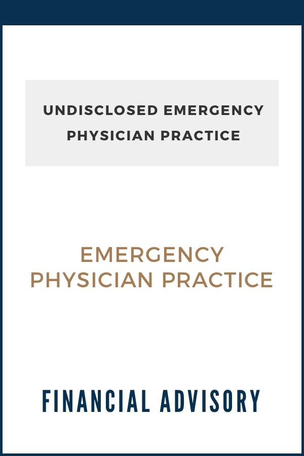 006 - Emergency Practice.jpg