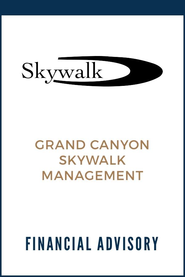 009 - Skywalk.jpg