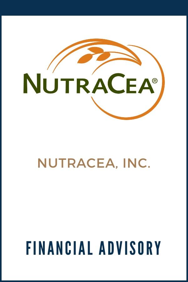 011 - Nutracea.jpg