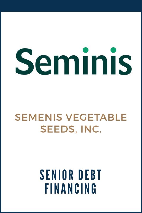 013 - Seminis.jpg