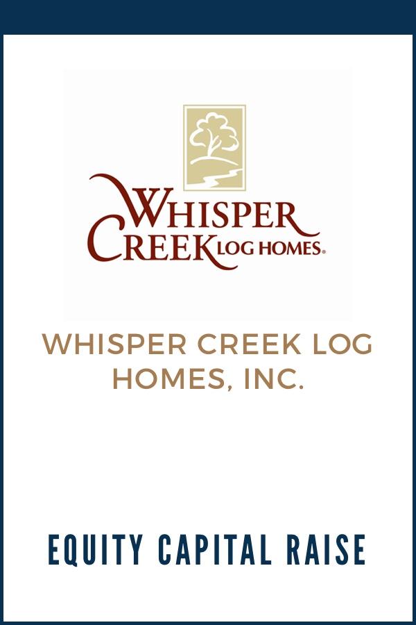 017 - Whisper Creek.jpg